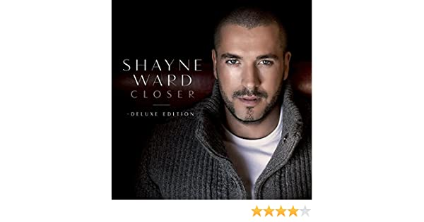 No promises (acoustic version) shayne ward [download flac,mp3].