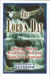 The Lord's Day, Colin D. Standish and Russell R. Standish, 0923309764