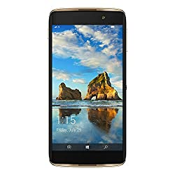 Image of the product Alcatel Idol 4S 64GB 4G that is listed on the catalogue brand of Alcatel.