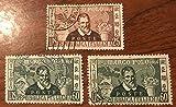 Italy%2C Postage Stamps%2C Scott %23655%