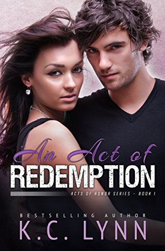 Free – An Act Of Redemption