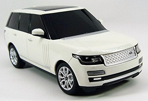 land-rover-radio-control-rc-car-model-1-24-scale-white