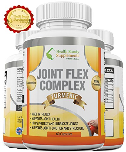 dr-rated-joint-pain-relief-natural-formula-with-glucosamine-sulfate-chondroitin-msm-and-added-turmer