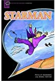 img - for Starman: Narrative (Oxford Bookworms Starters) book / textbook / text book