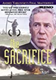 The Sacrifice (English Subtitled)