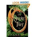 The Smoke Thief (Drakon)