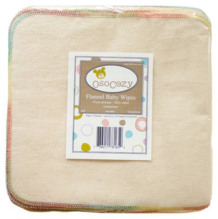 osocozy-cloth-baby-wipes-15-ct