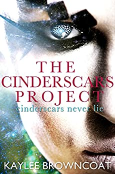 The Cinderscars Project by [Browncoat, Kaylee]