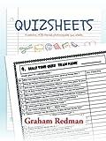 Quizsheets, Graham Redman, 1491881356