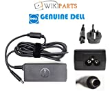 Genuine Dell Inspiron 13 5000 Series 2-1 (5378) Laptop 45W Charger, Adapter With UK Power Cord