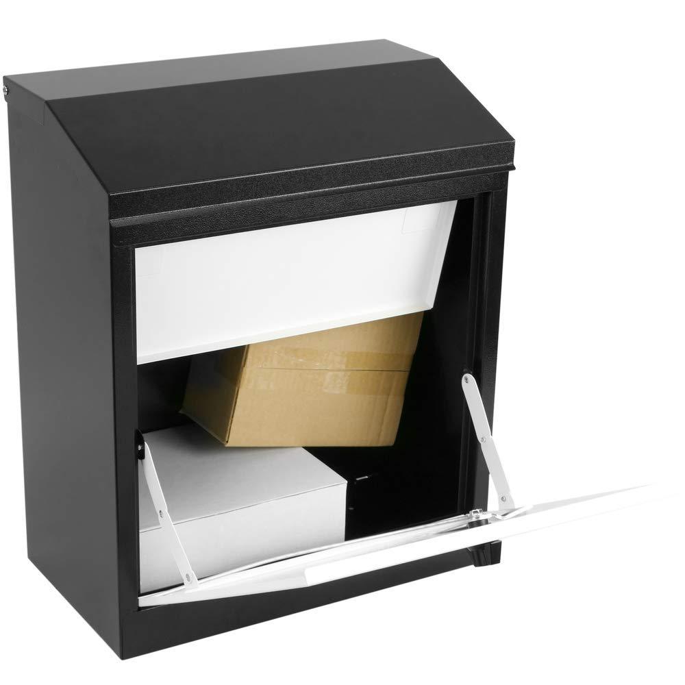 scooter PRESKIN frigorifero auto notebook moto porta 3D zampa nero lucido adesivi auto ottica di metallo sollievo decalcomania autoadesivo per lautomobile