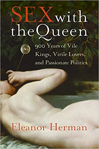 Reviews of sex with kings