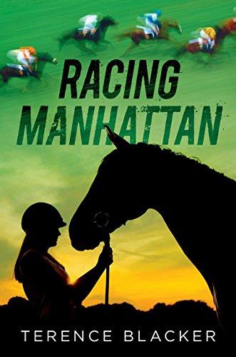 Racing Manhattan