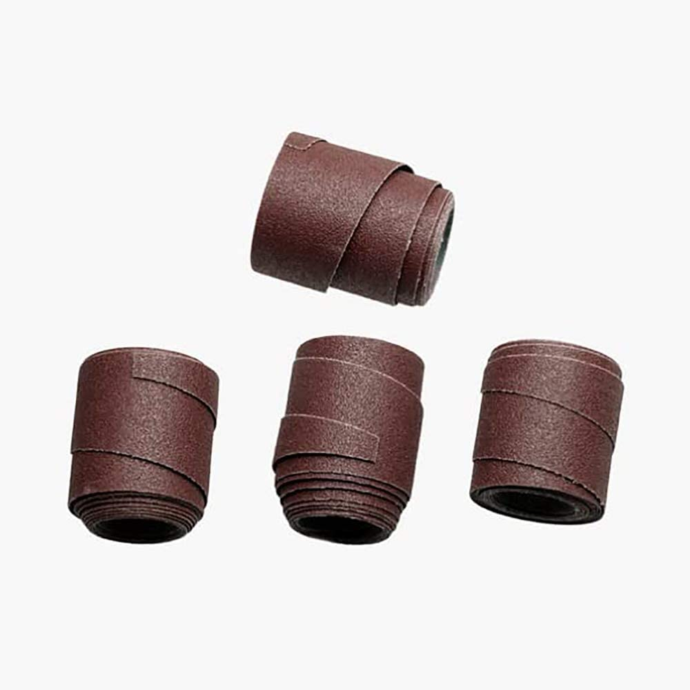 "Janex Bordeaux Superpad grundreinigungs-Pad Alu-Strip universel rond 406 mm 16/"""