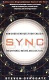 Sync, Steven H. Strogatz, 0786887214