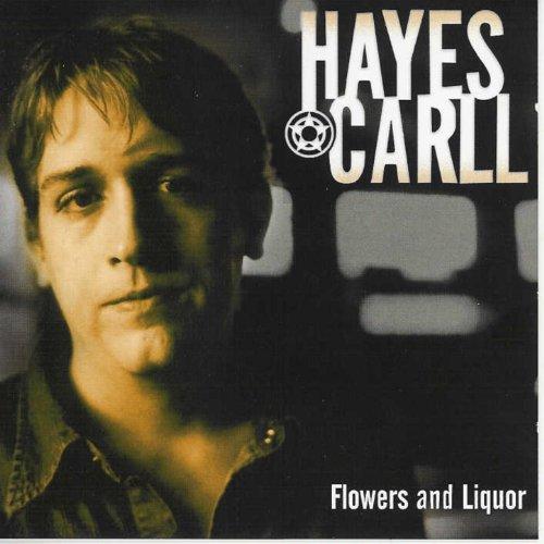 Flowers And Liquor