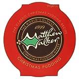 Matthew Walker Classic Christmas Pudding 6X907G