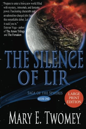 The Power Of Silence Book Pdf