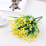 Bullker-Artificial-Gladiolus-Flower-Home-Office-Wedding-Countryside-Party-Floral-Decor-Yellow