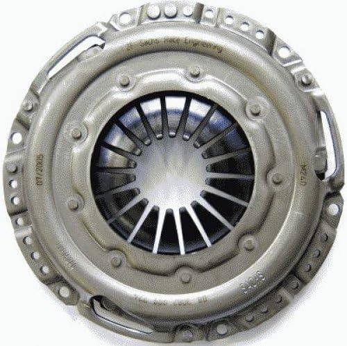 Zf Sre 883082 999724 Performance Clutch Pressure Plate Auto