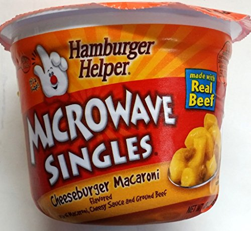 hamburger-helper-microwave-singles-cheeseburger-macaroni-16-oz-pack-of-6