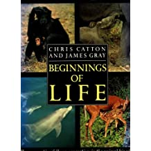 Beginnings of Life: How Generation Follows Generation in the Animal Kingdom