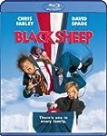 Black Sheep [Blu-ray] (Bilingual)