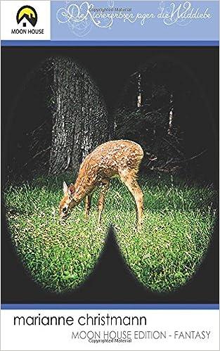 Book Die Kichererbsen jagen die Wilddiebe