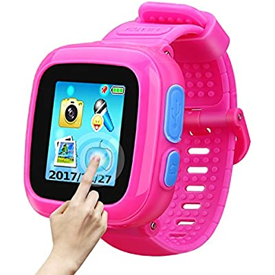 game-smart-watch-of-kids-girls-watch