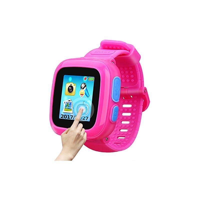 game-smart-watch-of-kids-girls-watch