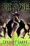 The Way of the Blade, Stuart Jaffe, 149429978X