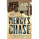 Mercy's Chase (A Salem's Cipher Novel)