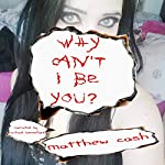 Why Can't I Be You?: A Short Sharp Horror Story About Weight Loss Classes | Matthew Cash