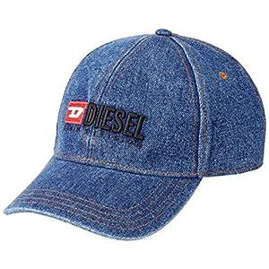Diesel Men's Cnice Hat