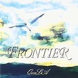 FRONTIER(TYPE-B)(+DVD)