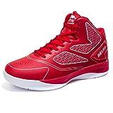 QZbeita Breathable Running BasketBall Shoes For Man and Children