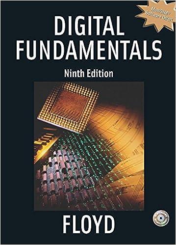 Digital Fundamentals 8th Edition Thomas L Floyd Pdf