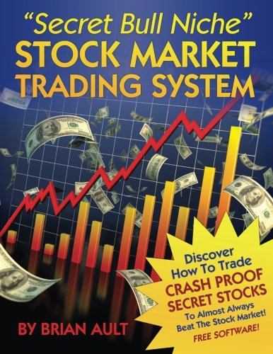 Stock market trading systems pdf