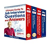 Ultimate Guide to Job Interview Questions and Answers