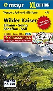 ClimAir Wind deflectors (Front Set) – VW T5 / T6 2003 – 2015