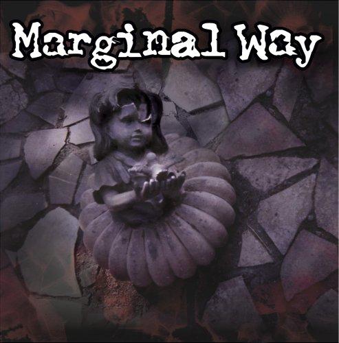 Marginal Way (Marginal Way)