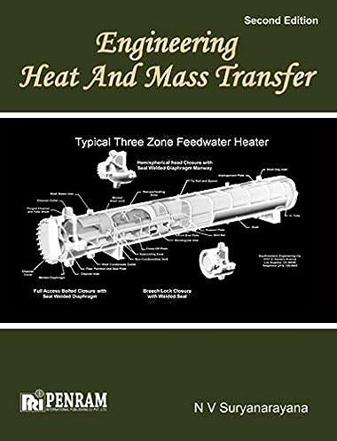 amazon com engineering heat and mass transfer 9788187972952 n v rh amazon com