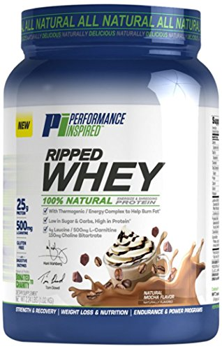 performance-inspired-nutrition-ripped-whey-protein-mocha-224-pound