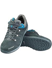 Chuck Low Casual Shoe - 3020-5160-84-US 10.5