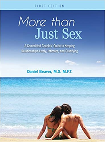 just sex or more