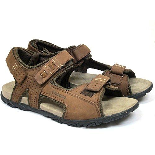Chiruca scarpa modello acapulco uomo modello Chiruca FqFwU4ra