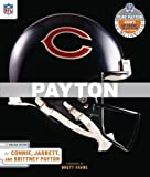 img - for Payton by Connie Payton (2005-11-01) book / textbook / text book