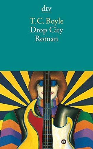 Download Drop City PDF