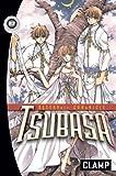 Tsubasa: Reservoir Chronicle, Vol. 27