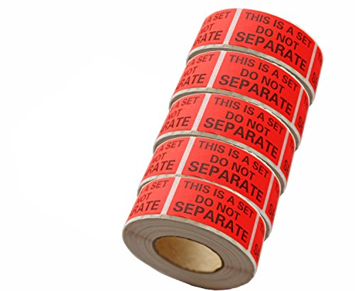 5-rolls-2500-labels-this-is-a-set-do-not-separate-stickers-1-x-2-bulk-pack